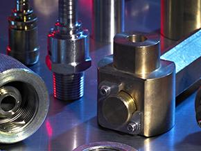 plasmatechnology_plasmatreatments_plasmacleaning_glassmetalsandceramics_MAIN_thumbnail