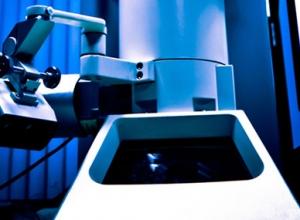 industries_microscopy_MAIN_thumbnail