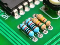 industries_pcb_electronics_MAIN_thumbnail